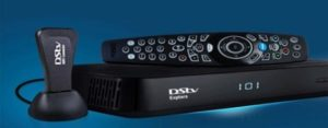 DSTV Installation West Rand